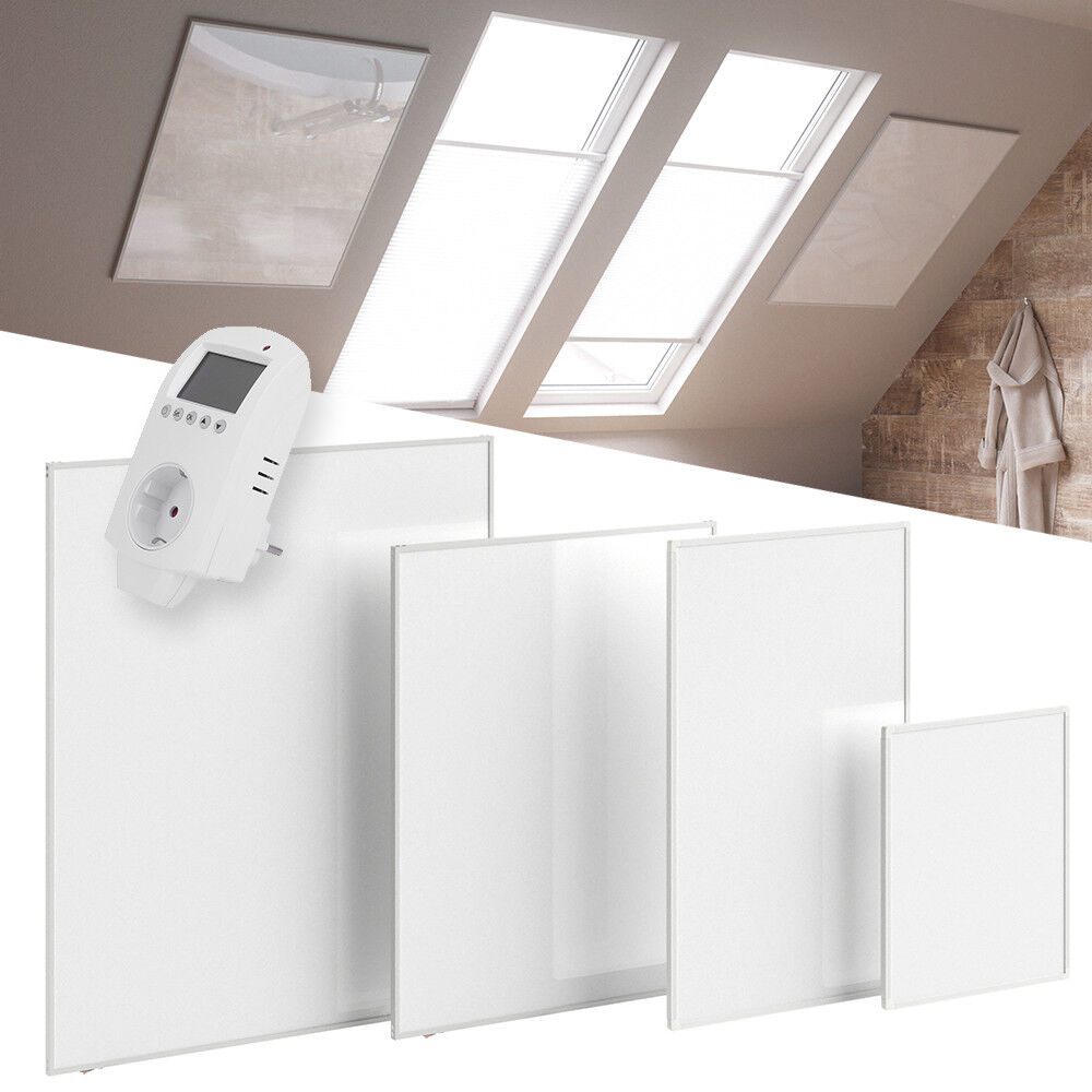 infrarot heizk rper test vergleich infrarot heizk rper. Black Bedroom Furniture Sets. Home Design Ideas