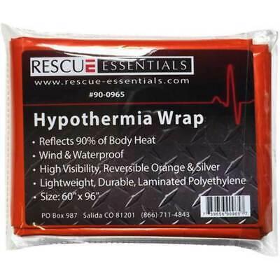 """Hypothermia Wrap, 60"""" x 96"""""""