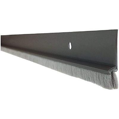 M-D Building Products 19118 Door Sweep Vinyl W/Pile 36