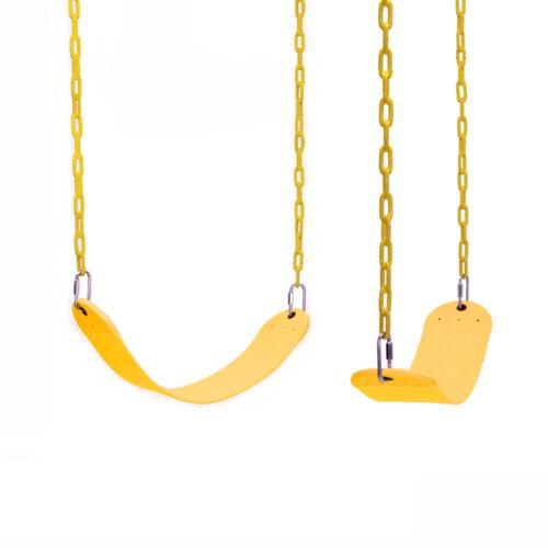 Heavy Duty Swing Seat-Swing Set Accessories Swing Seat with