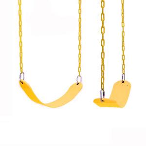 Swing Set Accessories Ebay