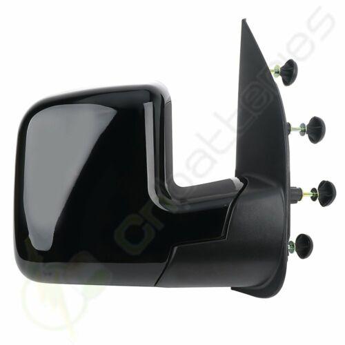 New Knock Sensors Set of 2 E150 Van E250 E350 E450 E550 F150 Truck F250 Pair