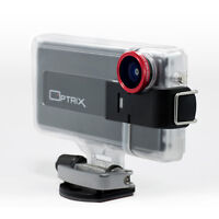 optrix xd4 case for iphone 4,4s