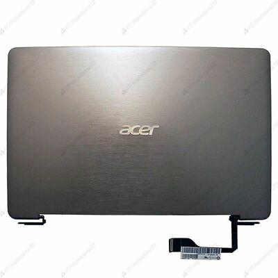 """Acer Aspire S3-951-2464G34ISS UltraBook 13.3"""" Full Assembly Screen UK Seller"""