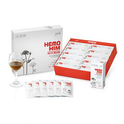 ATOMY HemoHIM 60 Packets x 20ml K-Beauty & Health Korean genuine