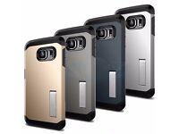 NEW HARD BACK ULTRA SLIM CASE COVER SAMSUNG GALAXY S6 S6 EDGE PLUS S7 S7 EDGE + Note 4