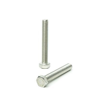 #10 x 1-inch Square Drive Hardware Machine Screws Kit Self Tapping Pan Head Sheet Metal Stainless Pack of 25 Warranity by Pr-Merchant