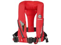 Life Jacket Childre'ns - Crewsaver 150n