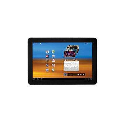 Samsung Galaxy Tab 10.1 LTE I905 Replica Dummy Tablet / Toy Tablet (White) (Bulk