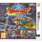 Dragon Quest VIII: Journey of the Cursed King Video Games