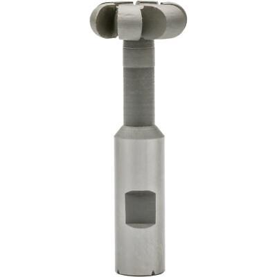 Grizzly H3343 Convex Milling Cutter - 14 Radius