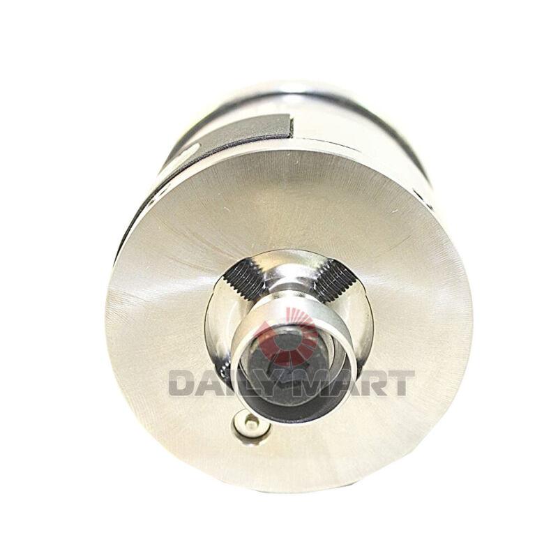 Used & Tested RENISHAW OMP60 Optical Transmission Probe