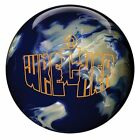 14 lb Bowling Ball