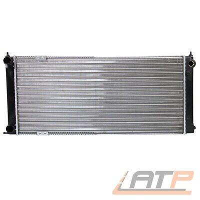 KühlerWasserkühler Motorkühler Autokühler NEU FRIGAIR 0110.3127