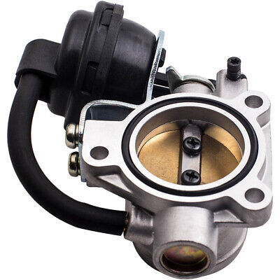 Supercharger Bypass Shut Off Valve for Mini JCW Copper S R52 R53 1.6 11617568423