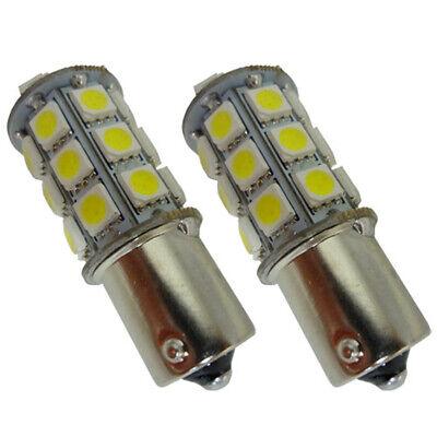 Led1156b Led Tractor Cab Light 2 Pack Of 1156 Bulbs