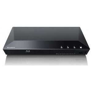 SONY-BDP-S1100-BLU-RAY-DVD-PLAYER-1080p-UPSCALING-USB-MULTI-REGION-DVD-PLAYBACK