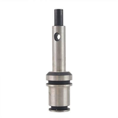 Feed Feeder Piston Rod For Hitachi Nv45ab Nv45ab2 Nv45ab2s Nail Gun Nailer