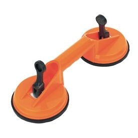 Double Suction Lifter - Brand New