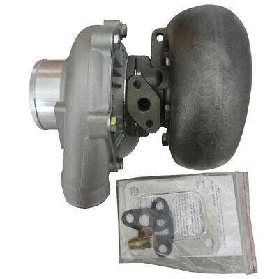 Ar70439 Turbocharger John Deere 1830 2130 2755 2855n 2555 2755 2450 2650 2850