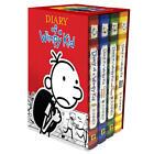 Children's Box Set Fiction Books