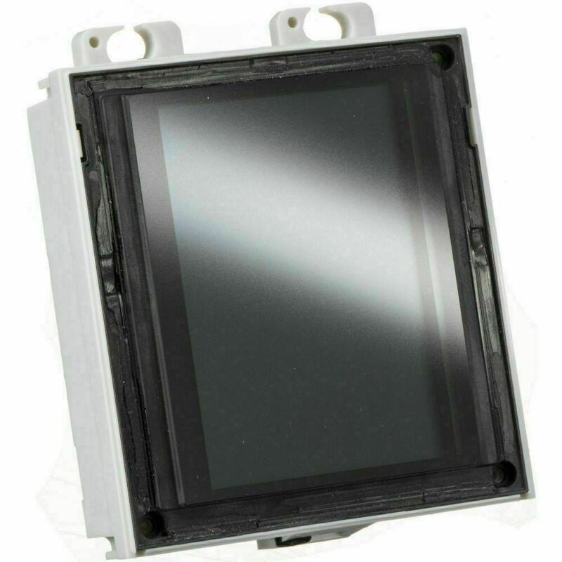 2N Touch Display Module F/ Verso intercoms and Access Unit devices 01275-001