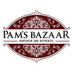 Pam's Bazaar