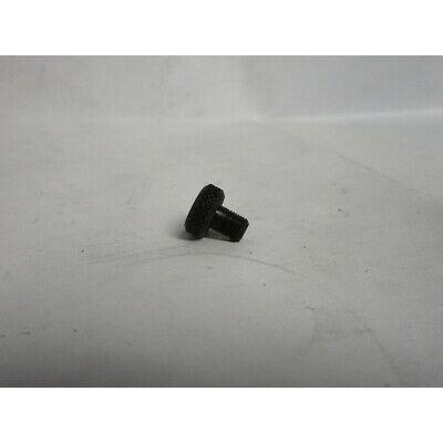 Starrett Clamps Screw Pt13115 123 .187-50 Lock X .242 Long