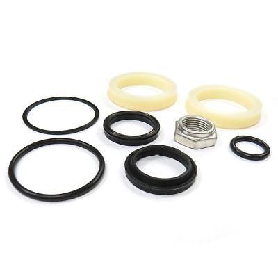 Oem Koyker Loader 2.25 Cylinder Seal Kit - Part K672933