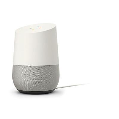 Google GA3A00417A14 Home