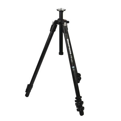 Manfrotto MKELEB5CF-BH Stativ Element Traveller Carbon groß