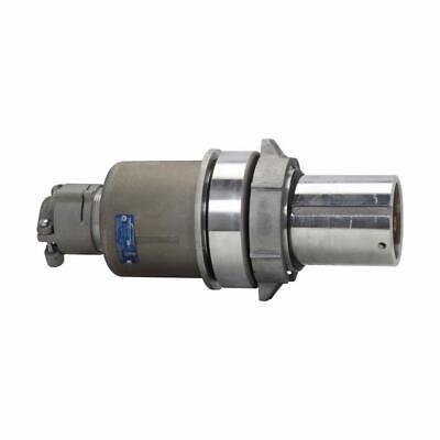 Ap20468 - Crouse-hinds 200 Amp 4 Pole 600 Volt Crouse-hinds Arktite Ap Plug
