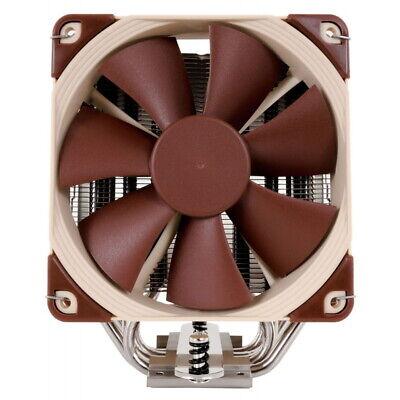 Noctua 120mm 1500RPM AM4 CPU Cooler