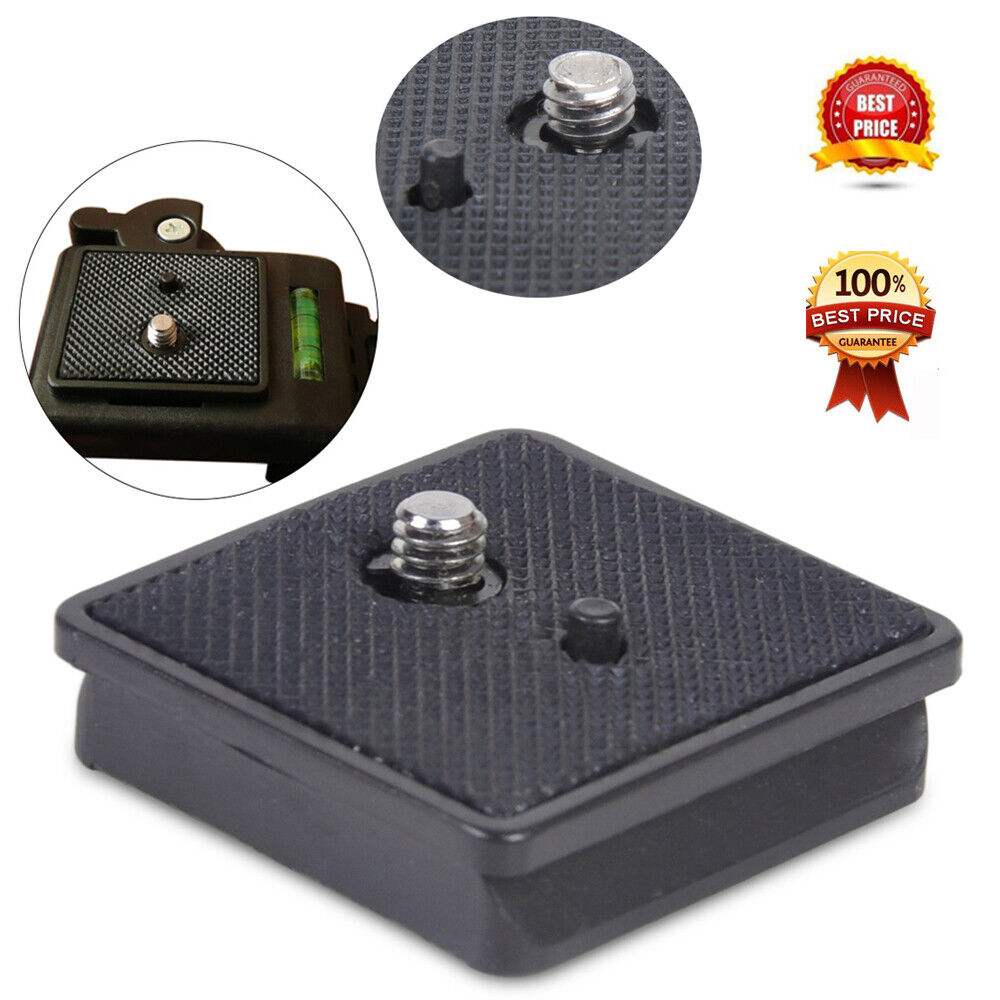 quick-release-qr-plate-for-weifeng-tripod-330a-e147-camera-accessories-black