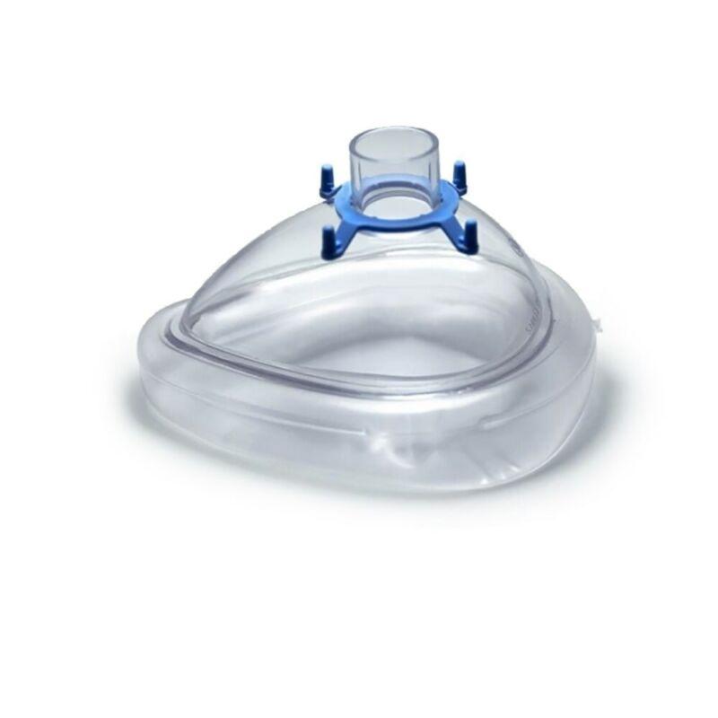 Anesthesia Cushion Mask Medadv Adult Medium 4 PACK