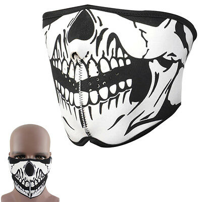 New Hat Head Cosplay Mask Neck Accessories Sports Cycling Face Balaclava Solid Solid Mask Pink Motorcycle Sexy Full Protect Pure Whiteness Girl's Accessories