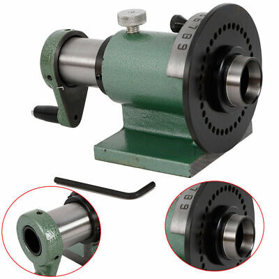 5c Indexing Spin Jigs Fixture Drill Milling Indexing Spin Jigs For Grinding New