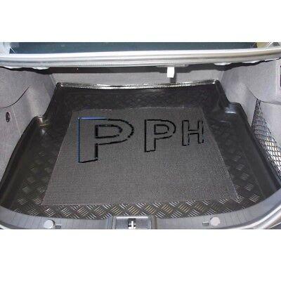 Kofferraumwanne Mercedes CLS W219 protector maletero tapis de coffre vasca baule