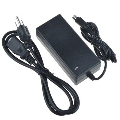 Omilik AC Adapter Charger for Sony PS4 Playstation VR CUH-ZVR1 Processor Power