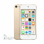 iPod Touch 1-19GB Touchscreen MP3 Players
