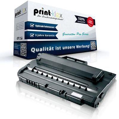 1600 Toner-kit (XXXL Tonerkartusche für Dell 1600 n Toner Kit Generation Pro)