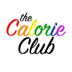 thecalorieclub