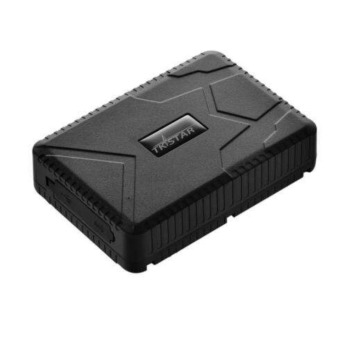 Real-time Vehicle GPS tracker TKSTAR TK915 with magnet 10000mah battery No box