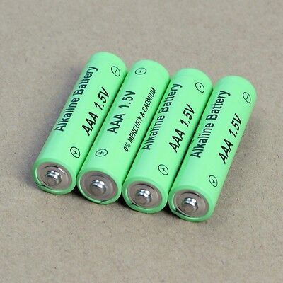 1.5V AA 14500 AAA 10440 alkaline rechargeable batteries w/h charger for toy -