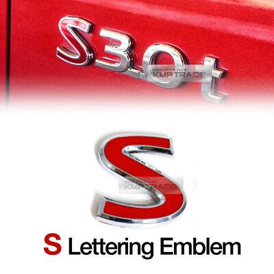 9cm EXO Kpop Love Symbol Auto Badge Car Accessories Car Grille Sticker Decal