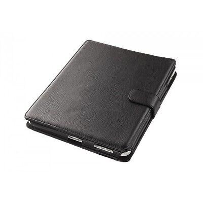 Etui de protection Trust pour tablette iPad 2 Folio case