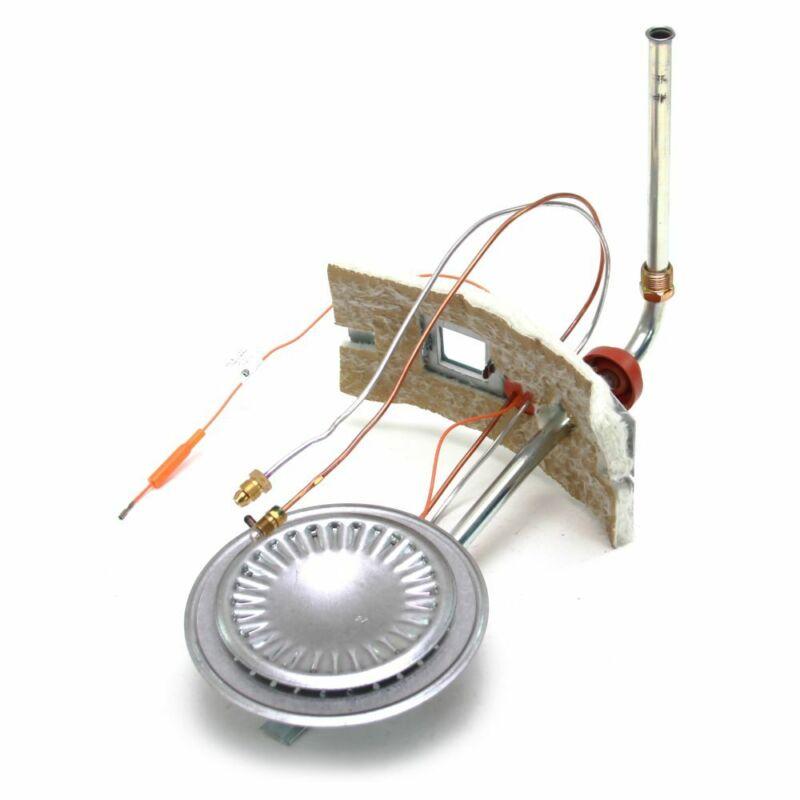 Kenmore 9003382005 Water Heater Burner Assembly Genuine OEM part