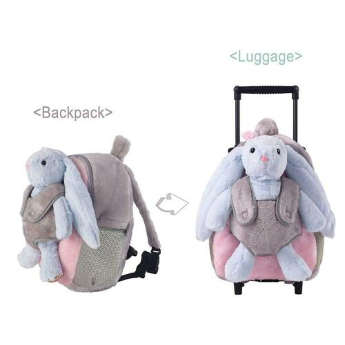 3 way toddler backpack with removable wheels