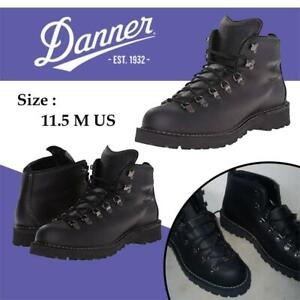 11f4e388557 Danner | Kijiji - Buy, Sell & Save with Canada's #1 Local Classifieds.