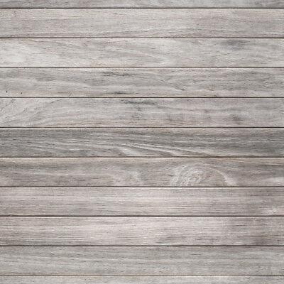 Fliesenaufkleber   Dekor Holz Silbergrau   alle Größen   günstige Staffelpreise